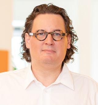 Dr. med. Michael Vornlachner